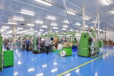 bigstock-factory
