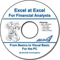 Excel_CD